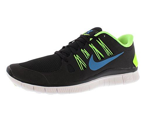 Nike Free 5.0  Mens Running Shoes 579959-740