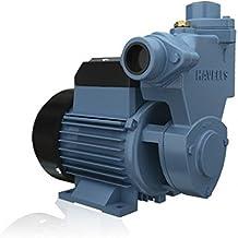 Havells Hi-Flow S2 0.5 HP Centrifugal Pump (Grey)