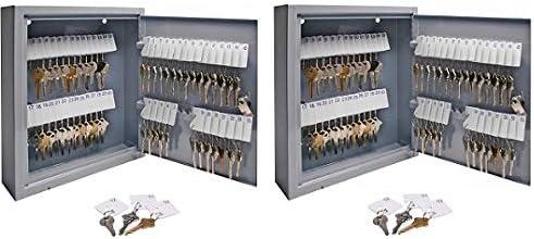 All Max 71% OFF Steel Hook Reservation Key Design Cabinet