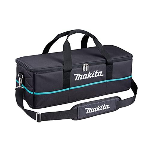 Makita 199901-8 Bolsa de Herramientas para aspiradora Stick