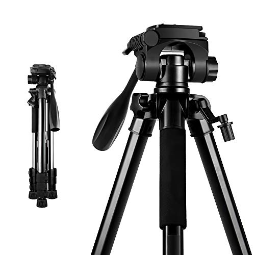 Samtian -   Kamera Stativ Handy