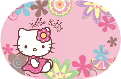 Hello Kitty tovaglietta