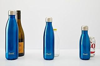عروض S'well Teakwood Water Bottle
