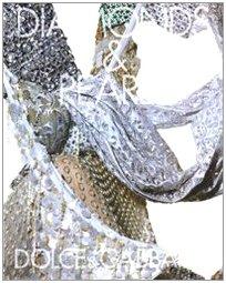 Diamonds & Pearls. Dolce & Gabbana. Ediz. illustrata