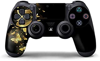 Skin Sticker for Sony PlayStation4 Console By Decalac, PS4-ABS027