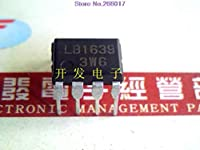 1PCS LB1639 DIP8 new and In Stock