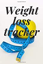 Best weight loss planners Reviews