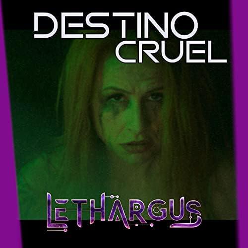 Lethargus