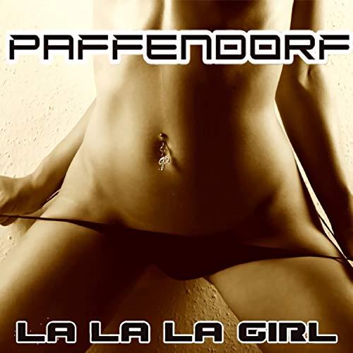 Lalala Girl (Real Booty Babes Remix)