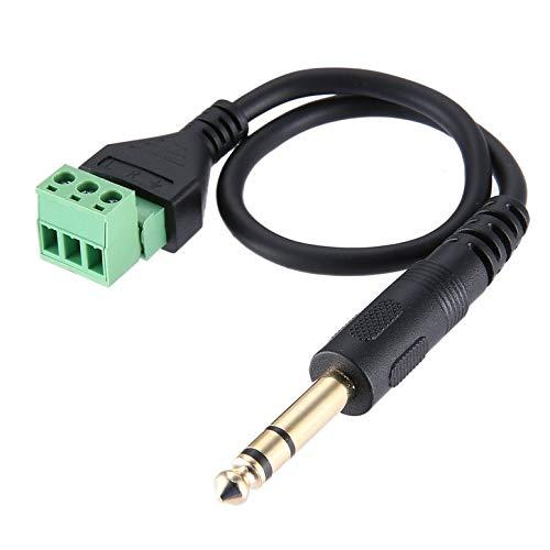 Bomcomi 15pcs en Plastique Rapide Splice T-Tap Bornes /à sertir Electric Wire PVC isol/é Spade Kit connecteur