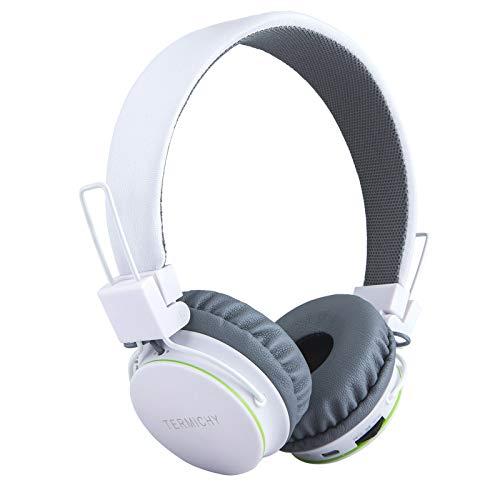 Kinder Bluetooth Kopfhörer faltbar...