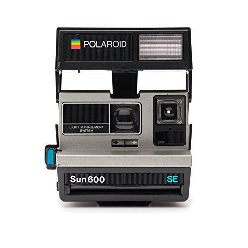 cámara polaroid fabricante Polaroid Originals