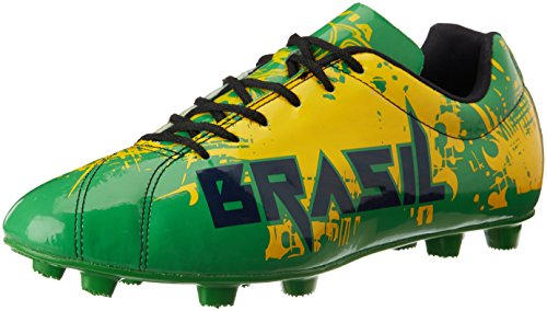 2. Nivia Destroyer Football Shoes