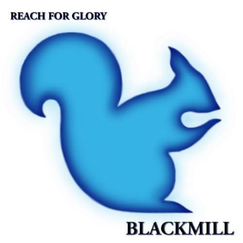 Blackmill