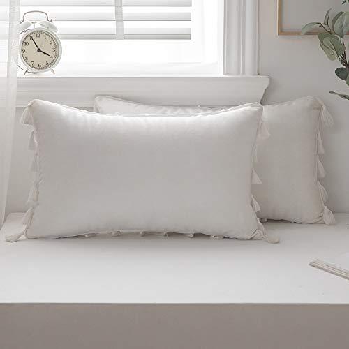 El Mejor Listado de Sofa Cama Moderno para comprar hoy. 2