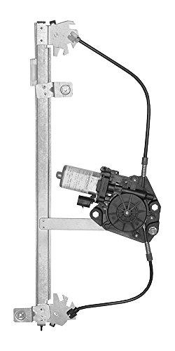 Magneti Marelli 60505919 Elektrische Fensterheber