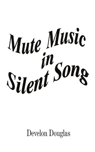 Mute Music in Silent Song
