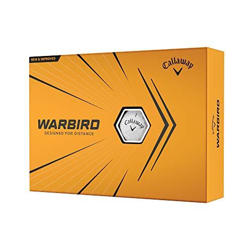 Callaway Golf Warbird