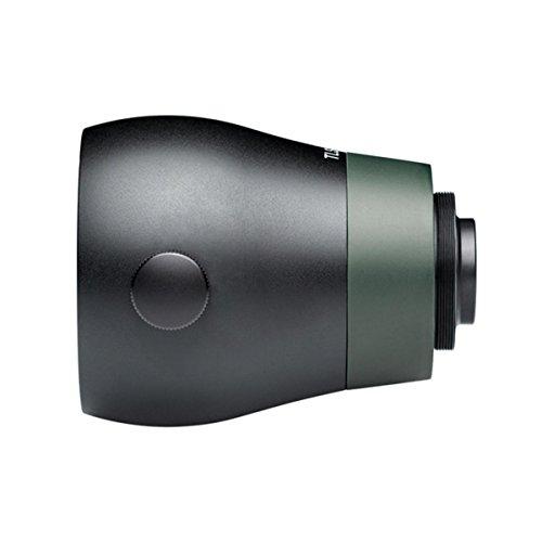 Swarovski camera-adapter CADAPTER TLS APO voor ATX/STX