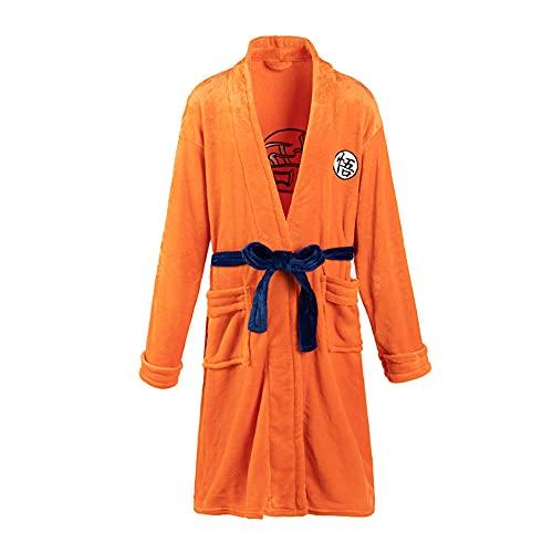 Mens Kimono...