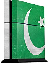 playstation 4 skins pakistan