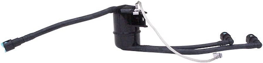Luber-finer G1057 Fuel Filter