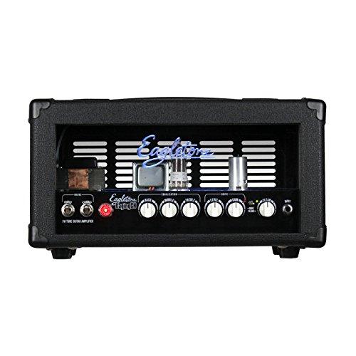 Eagletone Raging 5H V2Testa di amplificatore, 5W