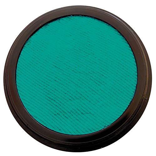 Creative Eulenspiegel 183571 Bleu Lagon 20 ml/30 g