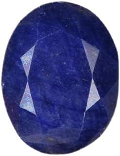 Un zafiro azul de grado superior, 14,60 ct. Certificado por Egl. Zafiro azul, zafiro natural, zafiro suelto, piedra precio...