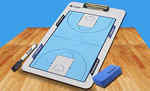 Allenatori di pallacanestro diagramma tattiche basket sandbox