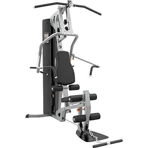 Life Fitness G2 Multigym + Free Installation *Pre-Order Only*