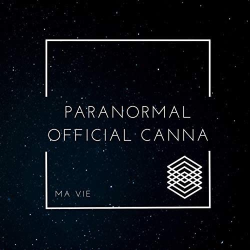 Official Canna