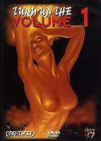Turn Up the Volume 1 [DVD]