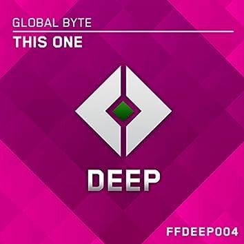 This One (Ibiza Mix)