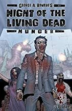 Night of the Living Dead Hunger