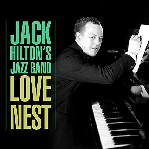 Jack Hylton's Jazz Band