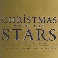 とっておきのクリスマス(SHM-CD)