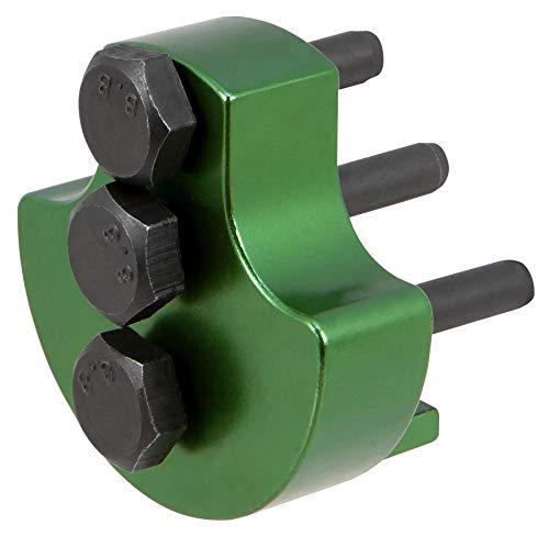 Performance Tool W84015 (Green) Stretch Belt Installation Tool