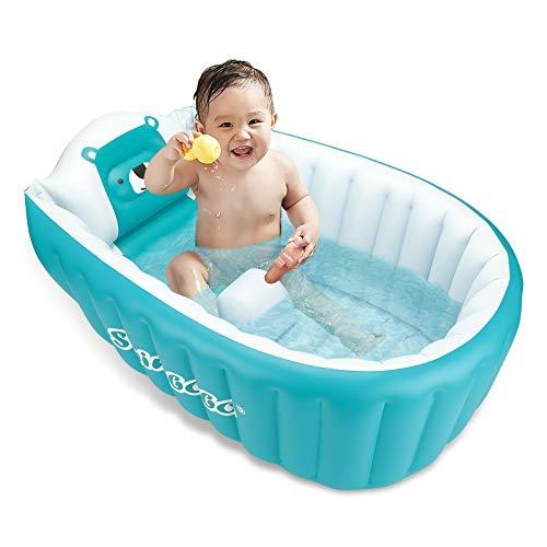 Catálogo para Comprar On-line Accesorios para bañera infantiles del mes. 2