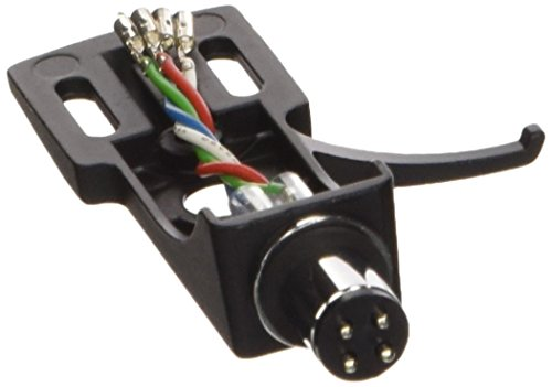 ADJ Products TT-HEADSHELL Turntable Cartridge
