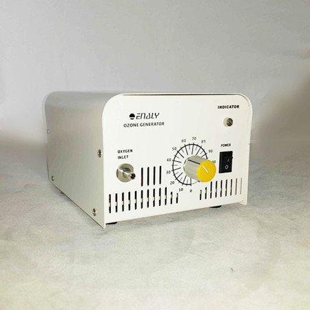 200 ml enaly Séchoir à Air pour générateur d/'ozone machine AIR /& Purificateur d/'Eau Stérilisateur