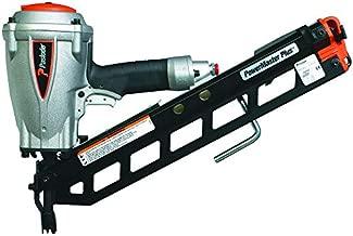 Paslode, Pneumatic Framing Nailer, 501000 PowerMaster, Air Compressor Powered