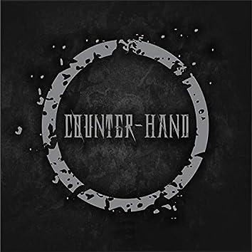 Counter-Hand