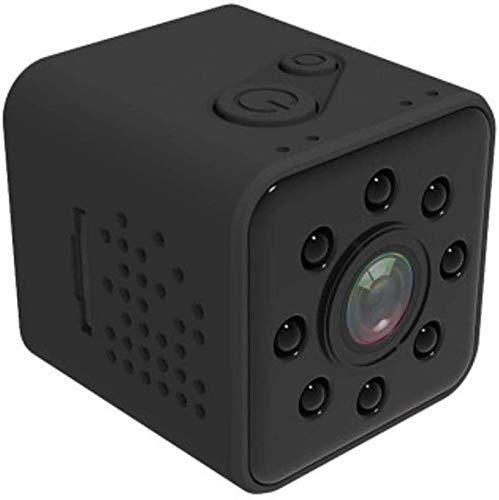 Action-Kamera Multifunktions-Professionelle 30m Wasserdicht HD Nachtsicht 155deg;Weitwinkel-Sport-Kamera-Live-HD-Streaming (Farbe: Schwarz, Größe: Eine Größe) zhihao