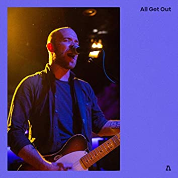 All Get Out on Audiotree Live (Session #2)