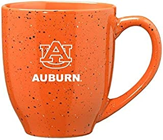 Best auburn university coffee mug Reviews