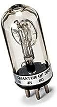 Quantum Qf30UV UV Coated Flashtube for the QFlash Models T & T2.