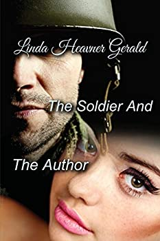 The Soldier and The Author