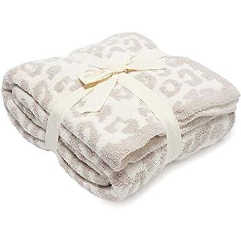 Best leopard print blanket Reviews