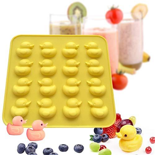 astucci per muffin Muffa della torta del botola del biscotto della torta del torta del silicone della tuta 3D FAI DA TE Strumenti di cottura Mousse al cioccolato Make Stampi Dessert Casi di cupcake Mu